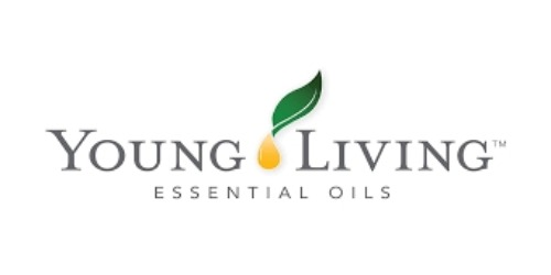 Young Living coupons