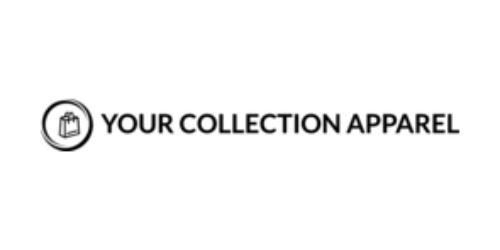 Your Collection Apparel coupon