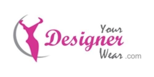 e9474b27b0c2f 50% Off Your Designer Wear Promo Code (+6 Top Offers) Aug 19