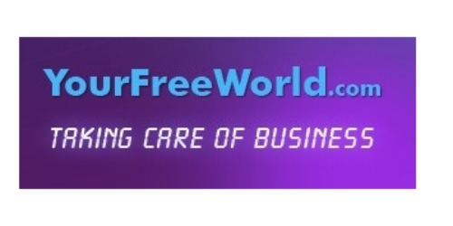 YourFreeWorld.com coupon
