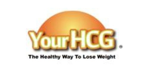Your HCG coupons