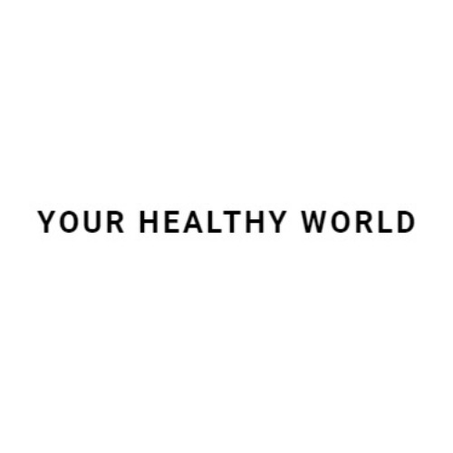 Your Healthy World