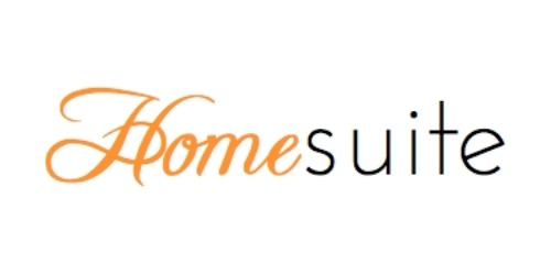 Home Suite coupons