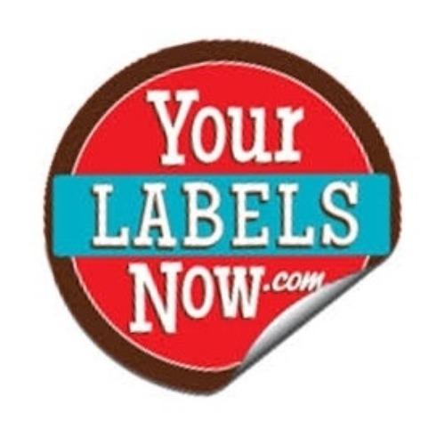 lovable labels coupon 2019