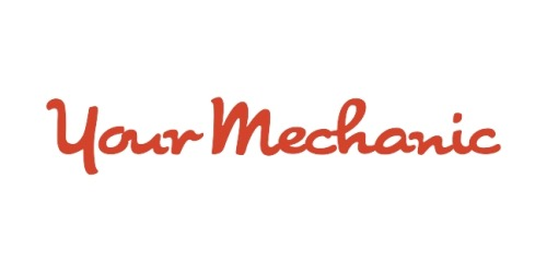 YourMechanic.com coupons