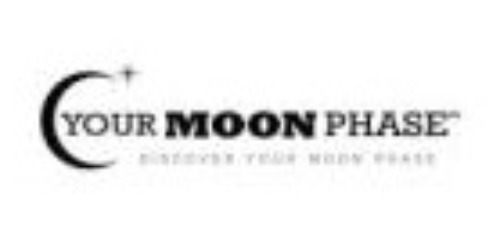 YourMoonPhase coupons