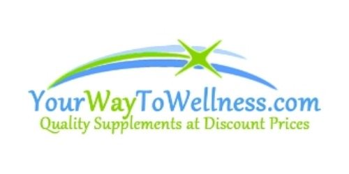 50% Off Your Way To Wellness Promo Code (+7 Top Offers) Aug 19