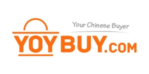 YoyBuy.com coupons