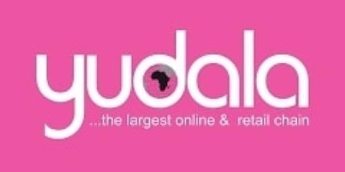 Yudala coupons