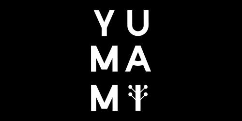 Yumami coupons