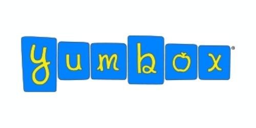 Yumbox coupons