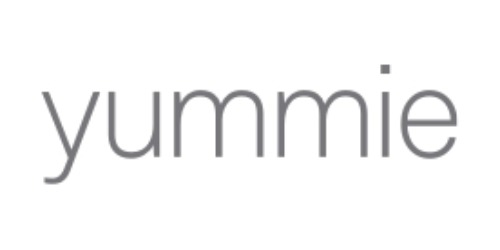 1c42f78ec6  10 Off YUMMIE Promo Code (+17 Top Offers) Mar 19 — Yummie.com