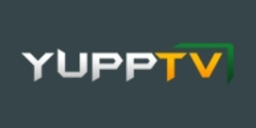 30 Off Yupp TV Promo Code Get 30 Off w Yupp TV Coupon 2018