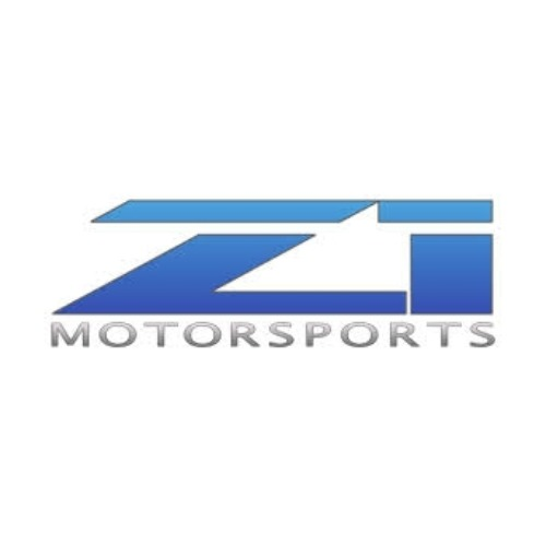 How do I contact Z1 Motorsports? — Knoji