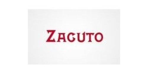 Zacuto coupons