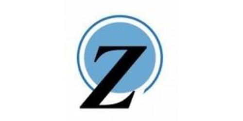 Zadro coupon