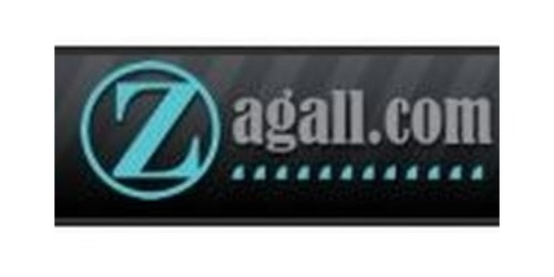 Looking For Zagall S 10 Off Coupon Code