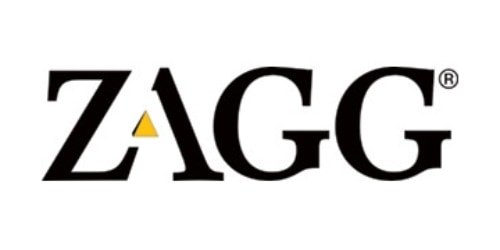 ZAGG coupons