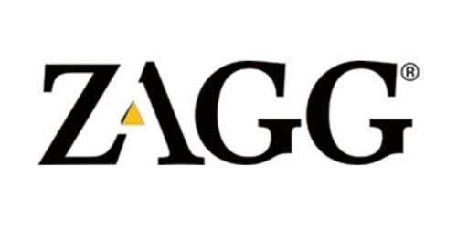 ZAGG coupon