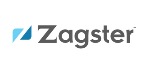 Zagster coupons