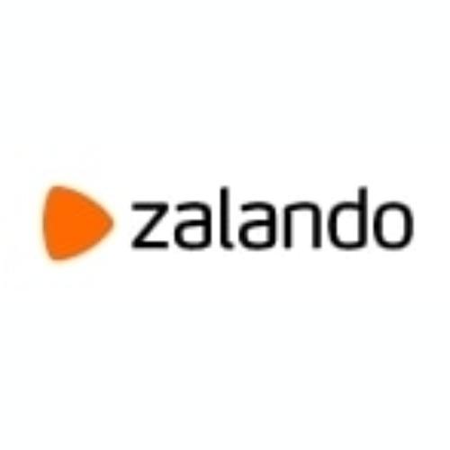 e67ab659 Zalando UK birthday discount? — Knoji