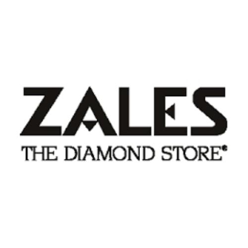 Zales Reviews Zales Shopper Forums 2017