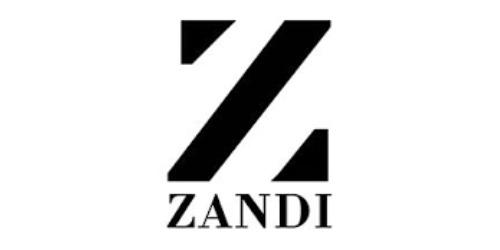Zandi Organics coupons