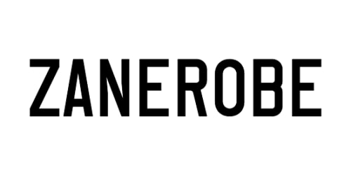 30 off zanerobe promo code get 30 off w zanerobe coupon