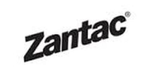Zantac coupons
