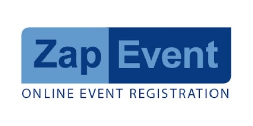 ZapEvent coupons