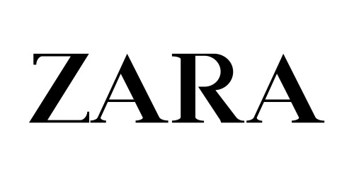 Zara coupons
