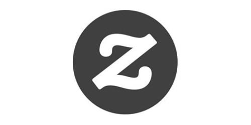 Does Zazzle Australia Accept Debit Cards Prepaid Or Visa