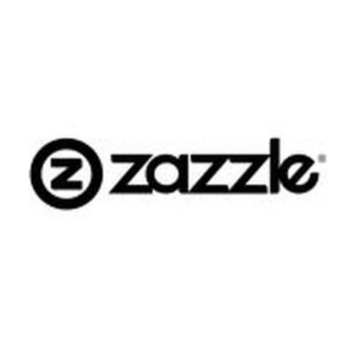 Zazzle Canada FAQ Reviews