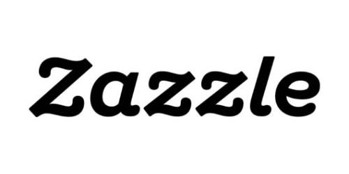 Zazzle coupons