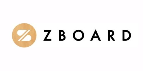 ZBoard coupons