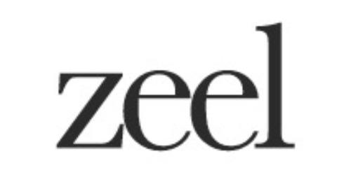Zeel coupons