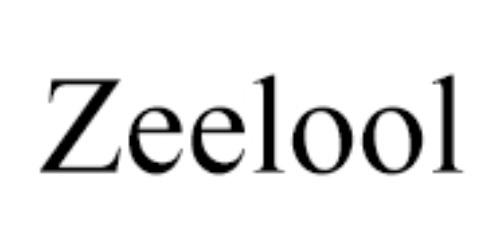 b3f69d9d6e  20 Off ZEELOOL Promo Code (+19 Top Offers) Apr 19 — Zeelool.com