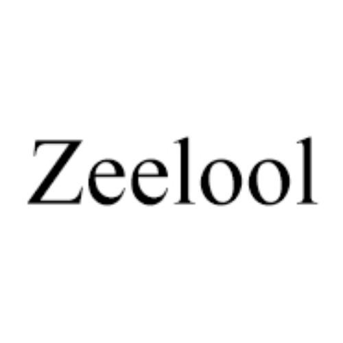 $20 Off ZEELOOL Promo Code | \