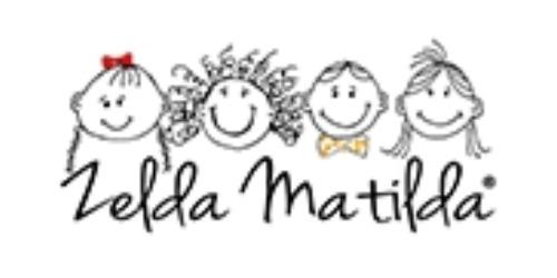 Zelda Matilda coupons