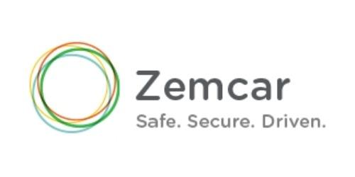 50% Off Zemcar Promo Code (+5 Top Offers) Aug 19 — Zemcar com