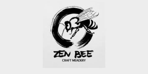 Zen Bee Meadery coupons