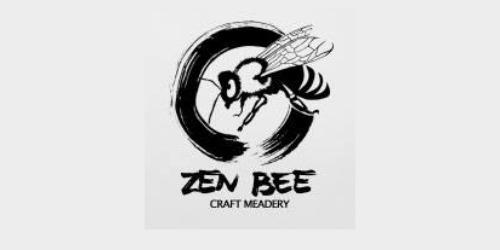 Zen Bee Meadery coupons