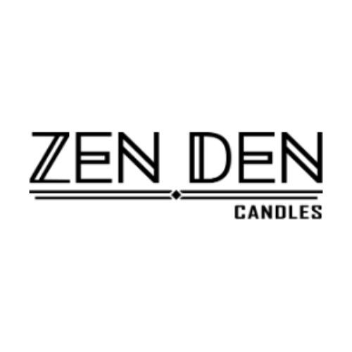 Zen Den Candles