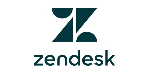 Zendesk coupons