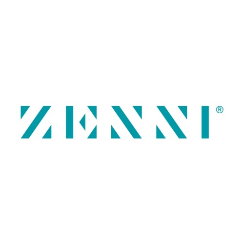 aa23e6f702f Does Zenni Optical offer free returns  What s their exchange policy  — Knoji