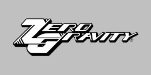 Zero Gravity coupons