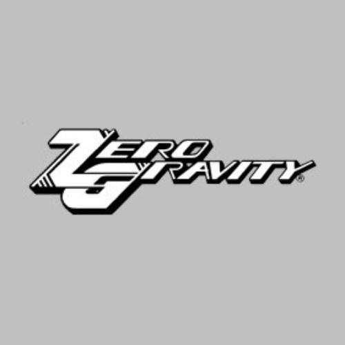 Zero gravity coupon code