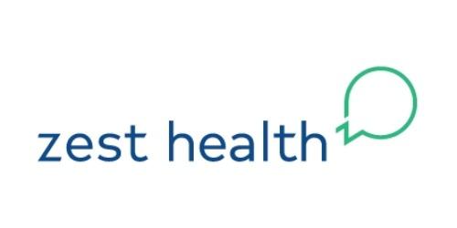 Zest Health coupons
