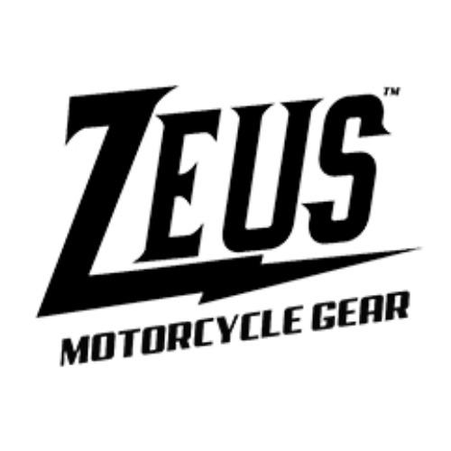 35% Off Zeus Promo Code (+4 Top Offers) Sep 19