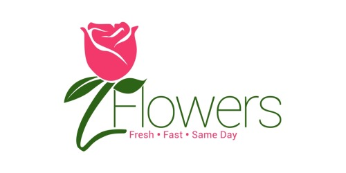 ZFlowers coupons